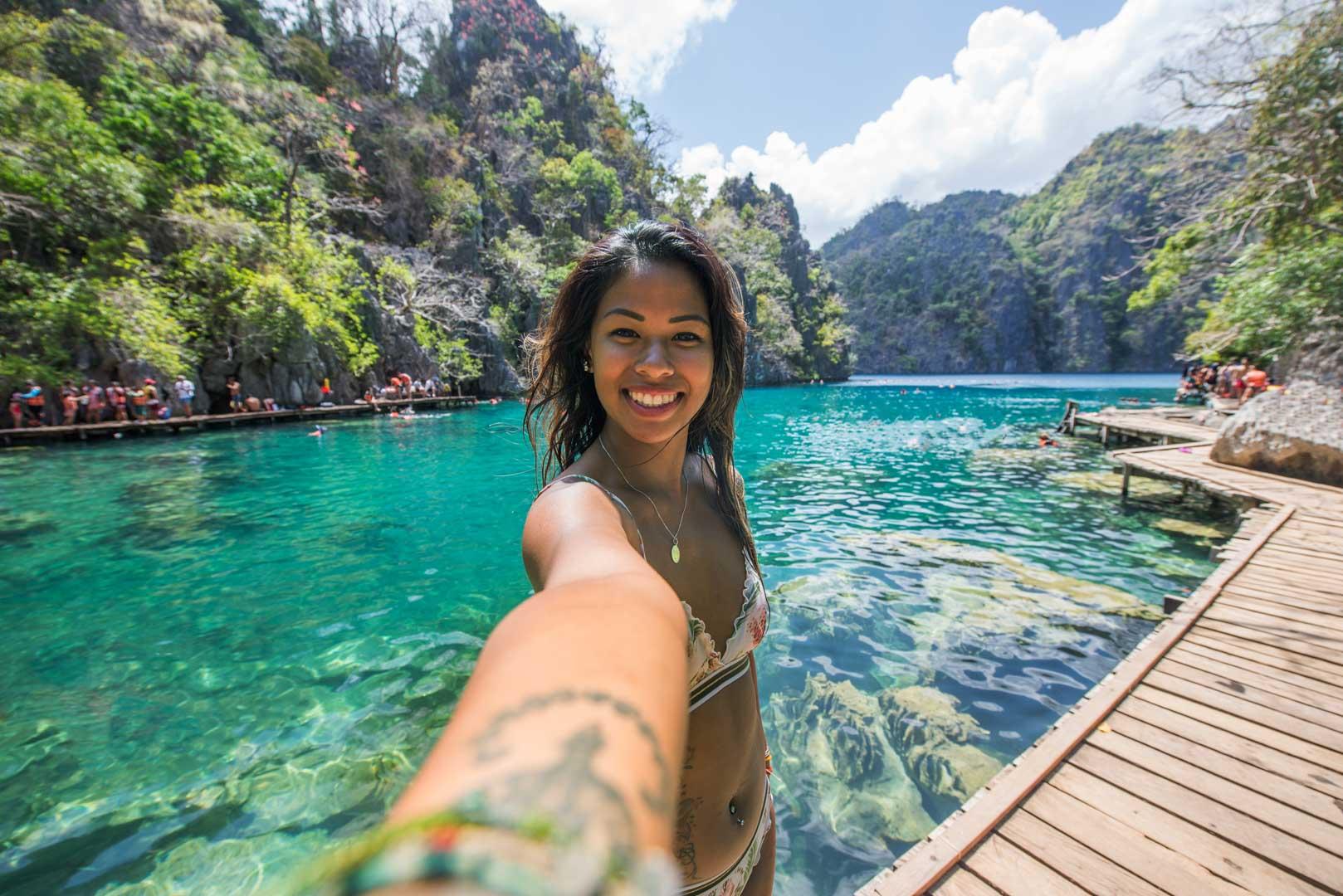 viajar-sudeste-asiatico